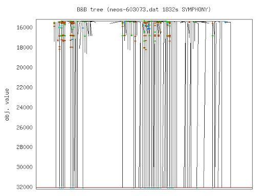 tree_alt-181