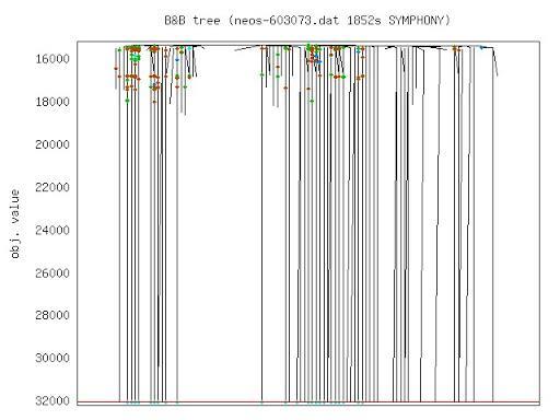 tree_alt-183