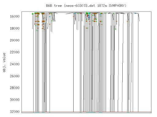 tree_alt-185
