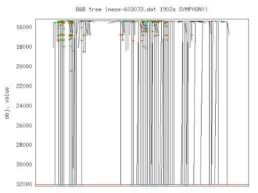 tree_alt-188