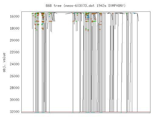 tree_alt-192