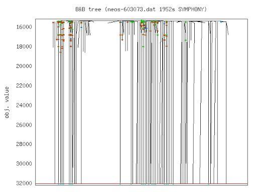 tree_alt-193