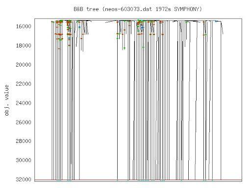 tree_alt-195
