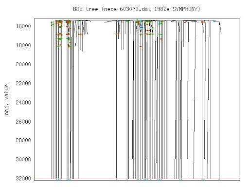tree_alt-196