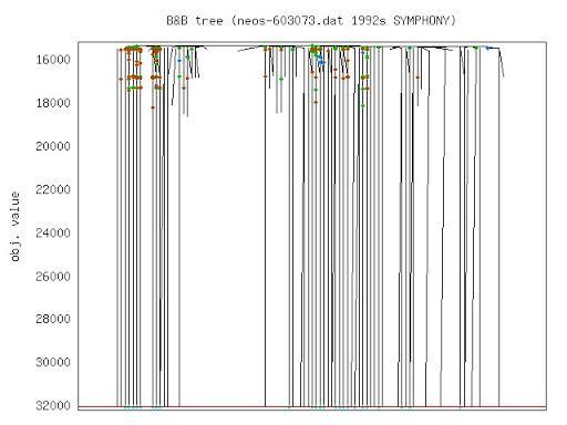 tree_alt-197