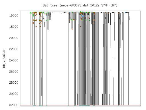 tree_alt-199