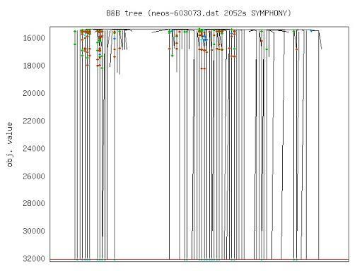 tree_alt-203