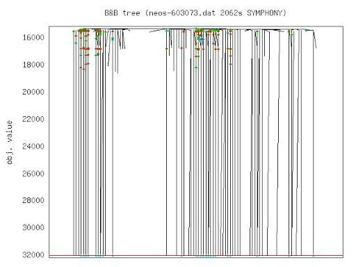 tree_alt-204