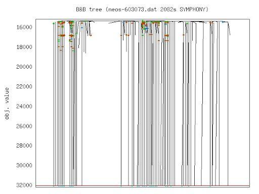 tree_alt-206