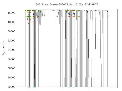 tree_alt-208