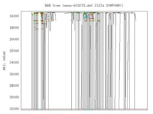 tree_alt-210