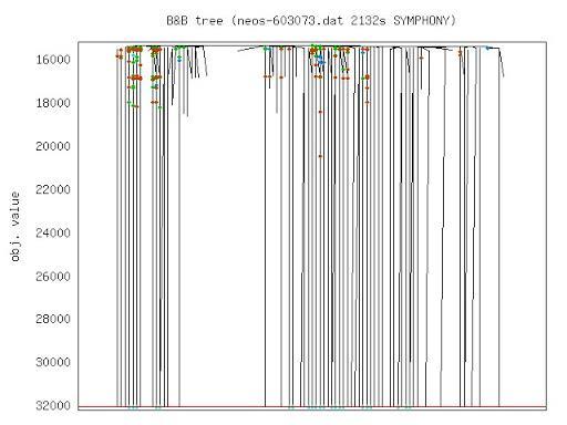 tree_alt-211