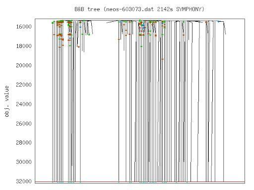 tree_alt-212