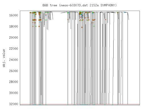 tree_alt-213