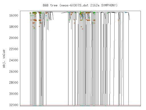 tree_alt-214
