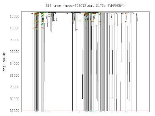 tree_alt-215