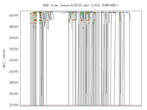 tree_alt-216