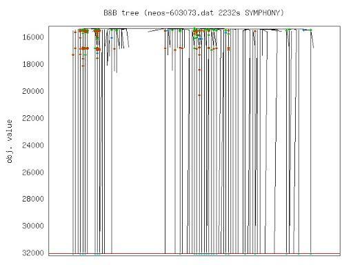 tree_alt-221