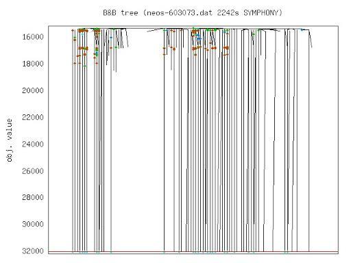 tree_alt-222