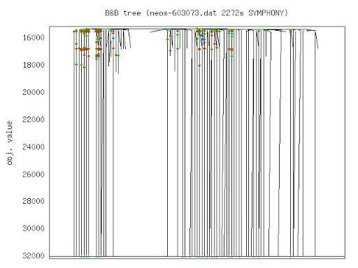 tree_alt-225