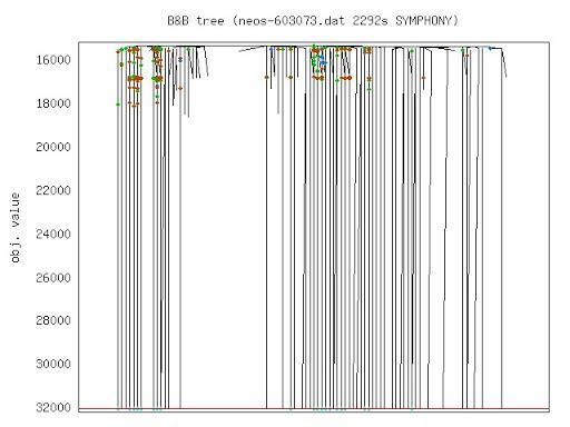 tree_alt-227
