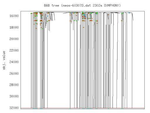 tree_alt-228