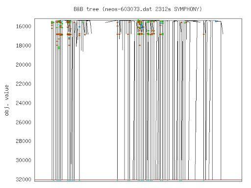 tree_alt-229