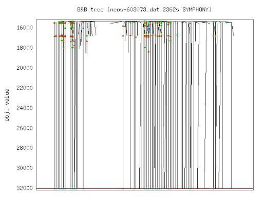 tree_alt-234