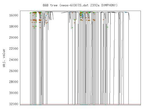 tree_alt-237
