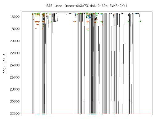 tree_alt-244