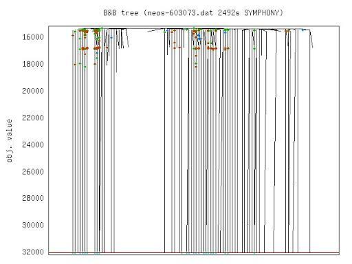 tree_alt-247
