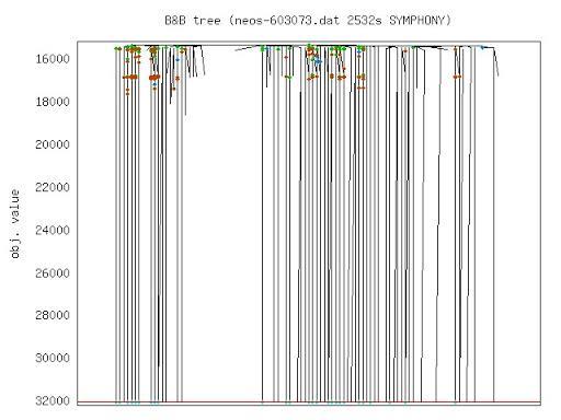 tree_alt-251