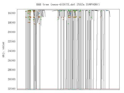tree_alt-256