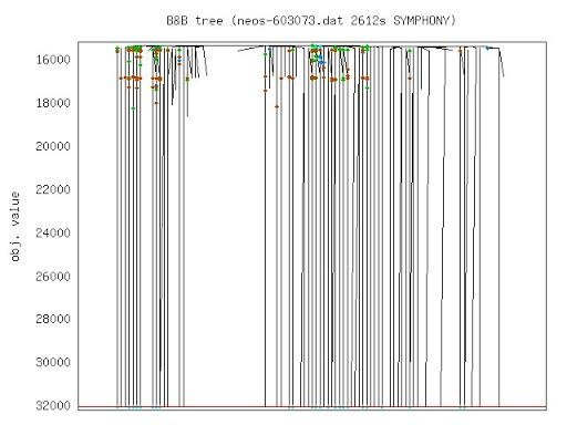 tree_alt-259