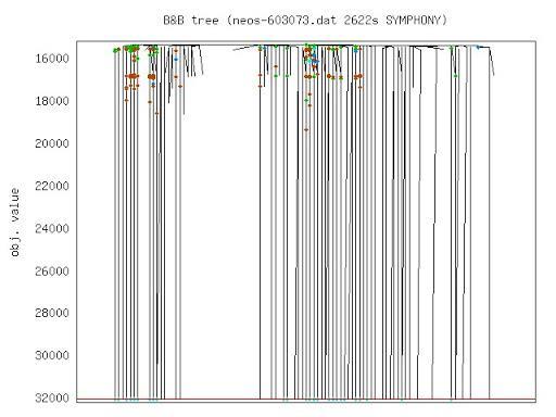 tree_alt-260