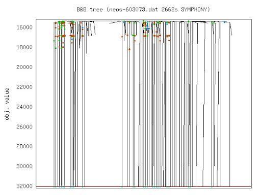 tree_alt-264