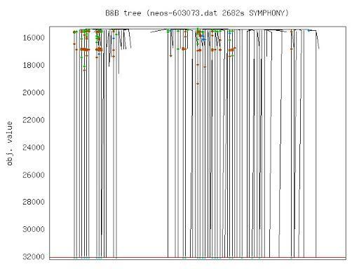 tree_alt-266