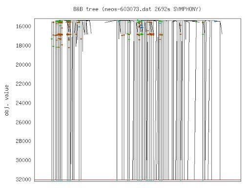 tree_alt-267