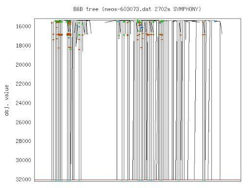tree_alt-268