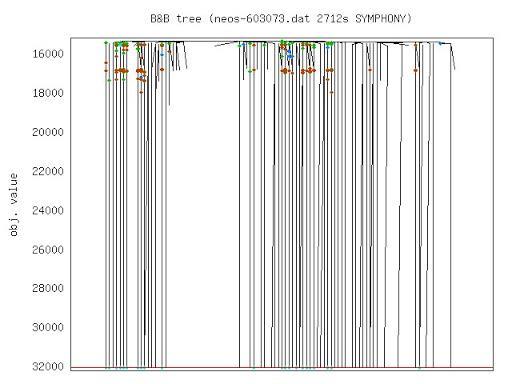 tree_alt-269