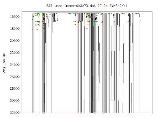 tree_alt-272