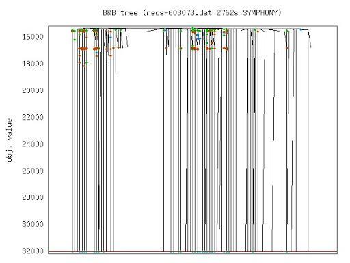 tree_alt-274