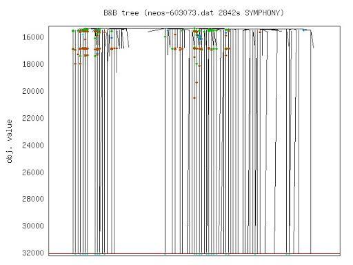 tree_alt-282