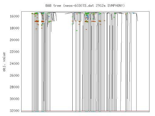 tree_alt-289