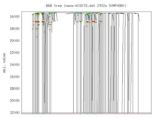 tree_alt-291