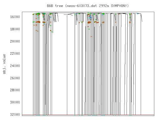 tree_alt-297