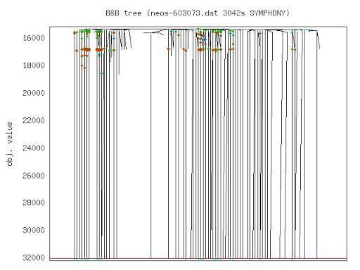 tree_alt-302