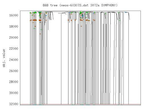 tree_alt-305