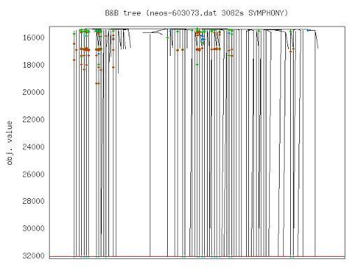 tree_alt-306