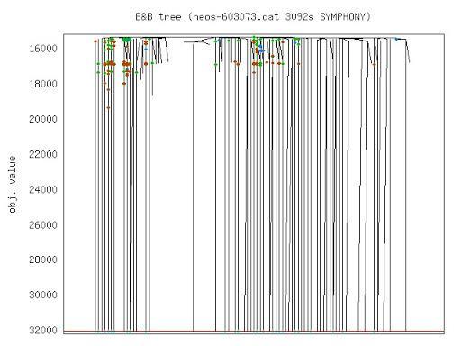 tree_alt-307